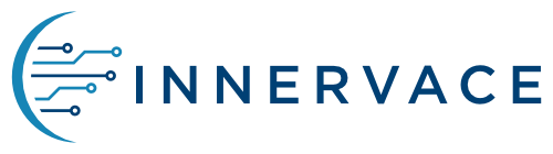 Innervace Logo