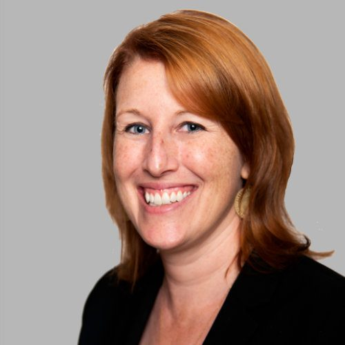 Althea Stillman